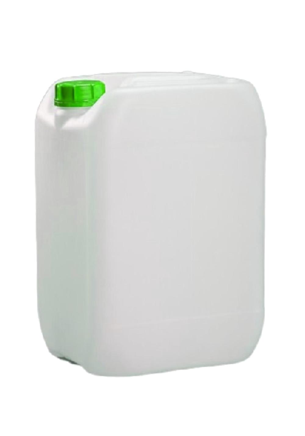 Евроканистра 10 литров
