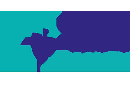 Международная выставка CHEMICOS BEATY в  МВЦ «Крокус Экспо»
