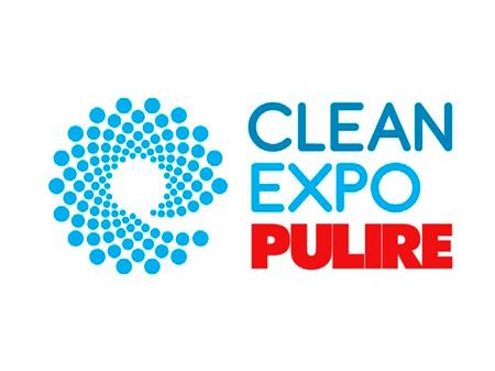Ждем Вас на CleanExpo Moscow 2021